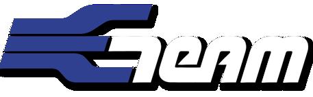 E-Team Duisburg-Essen e. V.