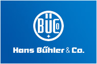 hans-buehler-logo