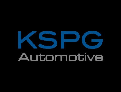 Vertragsverlängerung mit Premium Sponsor KSPG AG