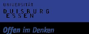Uni_Logo-Offen im Denken_Transparent
