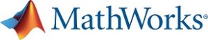 mathworks_logo_small