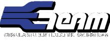 E-Team Duisburg-Essen e. V. Logo