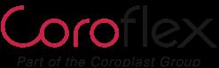 coroflex