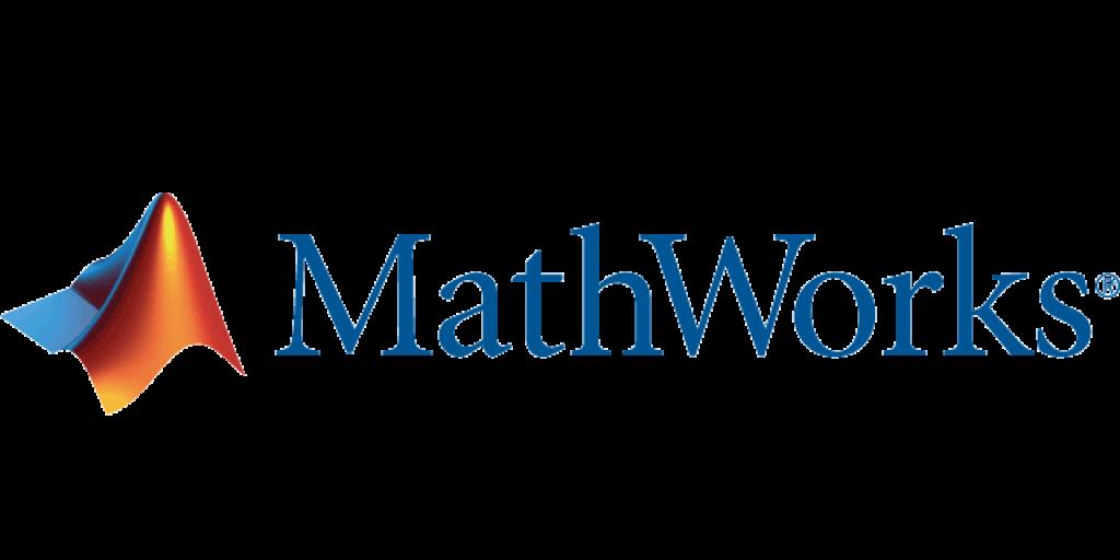 logo_mathworks-1024x512